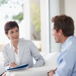Business English Managers & HR