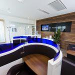 Englisch lernen business lounge