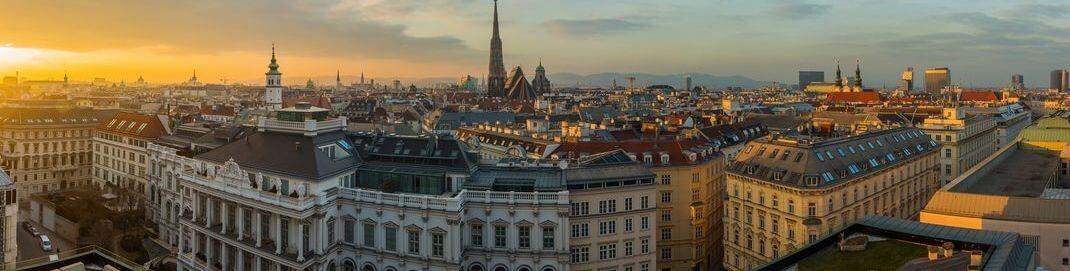 Englisch Intensivkurs Wien