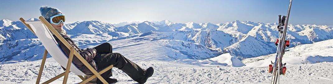 englisch-lernen-sport-skifahren
